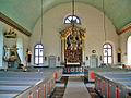 Algutsrums kyrkas interiör02.jpg