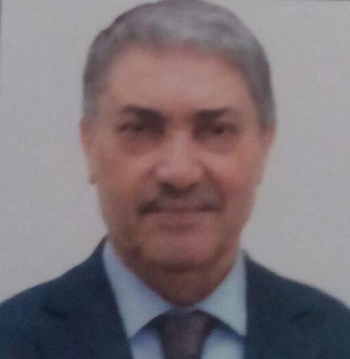 Ali Benflis 2014 (cropped)