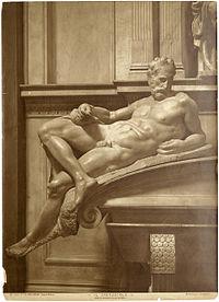 Alinari Medici tomb Crepuscolo.jpg