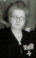 Aline Grönberg.png