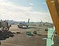 Alitalia Linate 2020.jpg