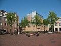 Alkmaar - Paardenmarkt.jpg