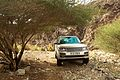 All-New Range Rover - Media Ride and Drive - Dubai, UAE (8350597594).jpg