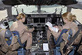 All Female Flight Crew Support Women's History Month by Making History DVIDS160306.jpg