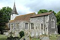 All Saints, West Stourmouth, Kent - geograph.org.uk - 325441.jpg