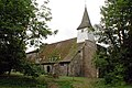 All Saints, West Stourmouth, Kent - geograph.org.uk - 325447.jpg