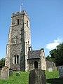 All Saints Church - geograph.org.uk - 1371795.jpg