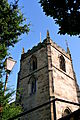 All Saints Parish Church Ilkley 2.JPG