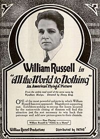 All the World to Nothing (1918) - 2.jpg