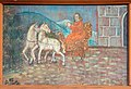 Alladorf Kirche Bilder Empore-20210502-RM-160346.jpg