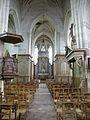 Allee centrale 2 Église Saint-Georges de Belloy-en-France.jpg