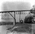 Allegheny Valley Railroad Bridge (263AVRR).png