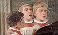 Allen Choir boys singing.jpg
