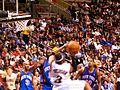 Allen Iverson v Knicks.jpg