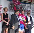 Alleur (Ans) - Tour de Wallonie, étape 5, 30 juillet 2014, arrivée (C56).JPG
