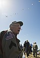 Allies parachute on to historic WWII drop zone for D-Day 71st anniversary commemoration 150605-F-UV166-003.jpg