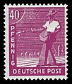 Alliierte Besetzung 1947 954 Sämann.jpg