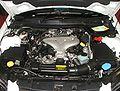 Alloytec V6 (LPG) engine of a 2006-2008 Holden VE Commodore 1.jpg