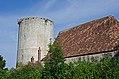 Alluyes (Eure-et-Loir) (29668279920).jpg