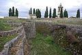 Almeida 14 castillo by-dpc.jpg