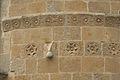 Almenara de Tormes Santa María 601.jpg