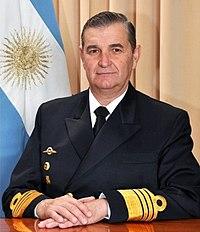 Resultado de imagem para almirante Marcelo Hipólito Srur,