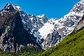 Alpes de Berchtesgaden, Alemania, 2019-05-17, DD 12.jpg