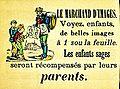Alphabet enfants sages 5-4.jpg