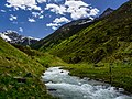 Alps of Switzerland DSC 2277-28 (14592100630).jpg