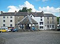 Alston Market place - geograph.org.uk - 1353891.jpg