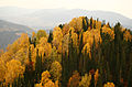 Altai mountains. Mid fall. (6174863698).jpg