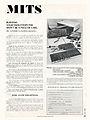 Altair Computer Ad May 1975.jpg