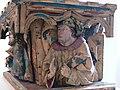 Altar aus Geyer Thronende Madonna Sockel Prophetenrelief 3.jpg