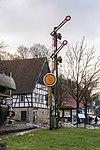 Altenbeken - 2017-02-05 - Museumslok (11).jpg