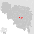 Altendorf im Bezirk NK.PNG