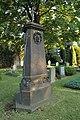 Alter katholischer Friedhof Dresden 2012-08-27-0045.jpg