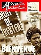Alternative libertaire mensuel (24048935534).jpg