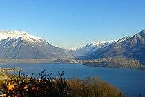 Altolario ed imbocco della Valtellina 2014-01-26 15-35.jpg