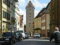 Altstadt Volkach.JPG