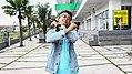 Alvin Ramadhan.jpg