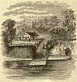 AmCyc Brooklyn - Fulton Ferry in 1791.jpg