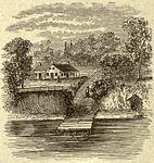 AmCyc Brooklyn - Fulton Ferry in 1791.jpg