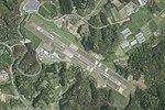 Amakusa Airfield Aerial photograph.2016.jpg