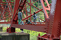 Amarube railway bridge 08.JPG