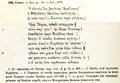 Amazaspus of Iberia epitaph.png