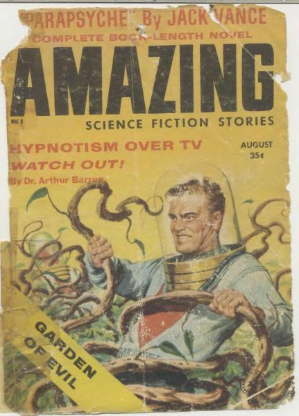 File:Amazing Science Fiction Stories Volume 32 Number 08.djvu