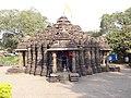 Ambareshwar 1.jpg