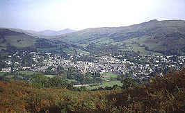 Ambleside from Loughrigg Brow - geograph.org.uk - 658016.jpg