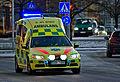 Ambulans0001.jpg