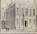 America's oldest daily newspaper. The New York Globe (1918) (14598174929).jpg